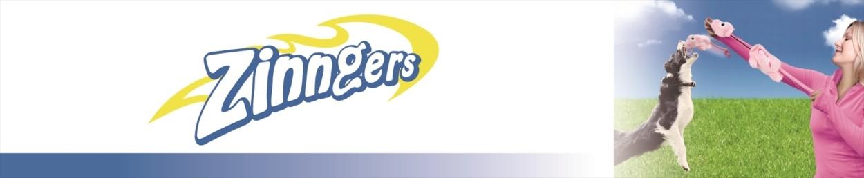 afp Zinngers