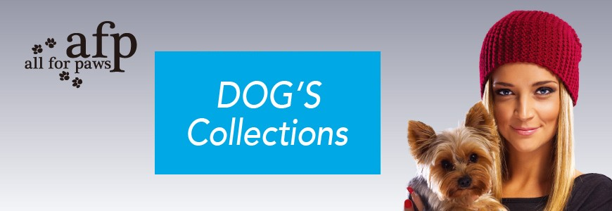 afp DOG'S Collections
