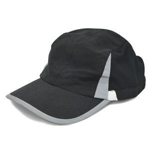 メンズ スポーツ キャップ 紳士 帽子 吸汗速乾 UVケア 反射素材 ランニング ジョギング ウォーキング マラソン エーディーワン A.D.ONE sansei-s-style 07