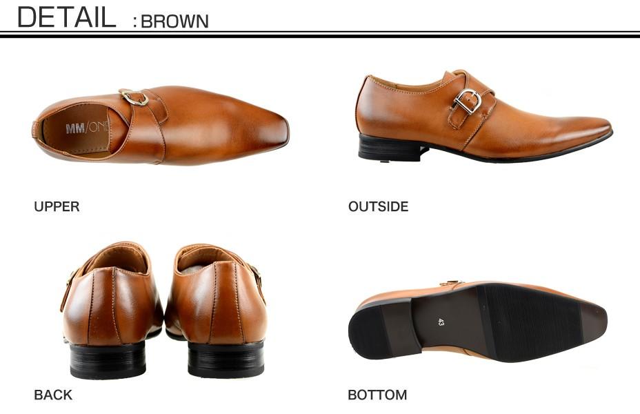カジュアルシューズ,スーツ,紳士靴