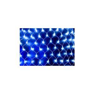 イルミネーション LEDライト ネット 160球 ハロウィン クリスマス 防滴 野外屋外使用可 santasan 07
