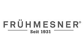 フリューメスナー