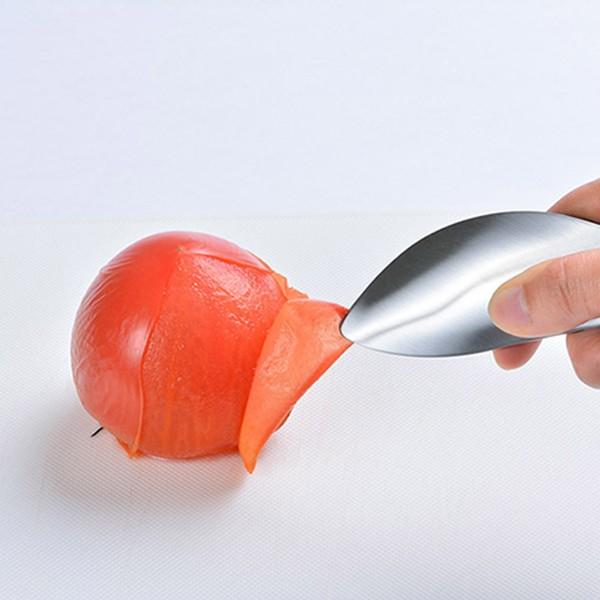 600px_トマト湯むき