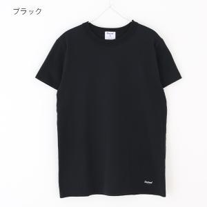 (SALE 30%OFF) オーシバル / オーチバル ORCIVAL 30s JERSEY クルーネックカットソー #RC-9265 レディース 半袖 日本製 Tシャツ 2021SS|サンテラボ
