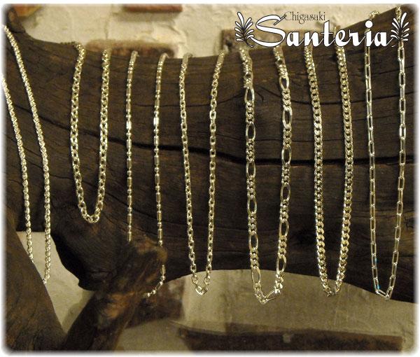 チェーン 『パワーストーン 通販 天然石 通販 Santeria』