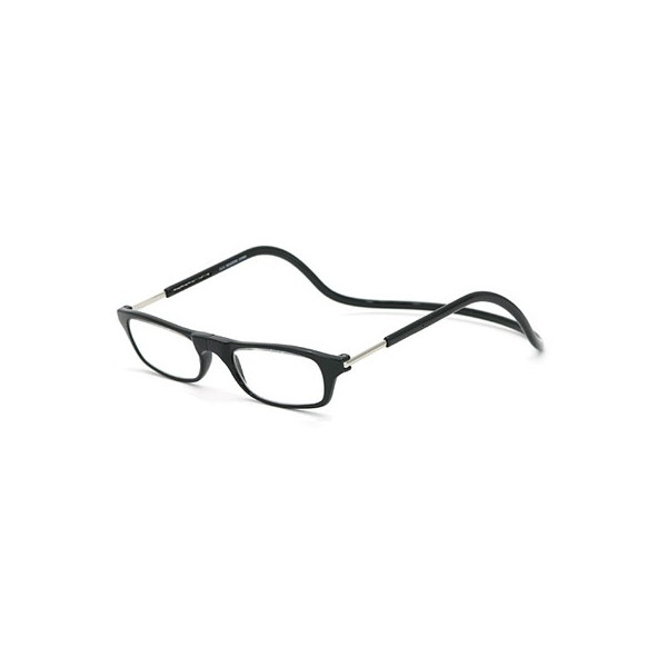 クリックリーダー clic readers シニアグラス リーディンググラス 老眼鏡 男性用 女性用 男女兼用 ユニセックス|santnore|15