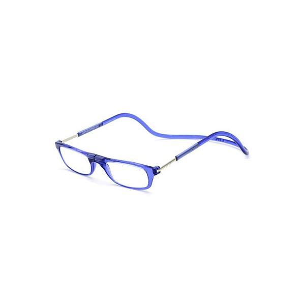 クリックリーダー clic readers シニアグラス リーディンググラス 老眼鏡 男性用 女性用 男女兼用 ユニセックス|santnore|11