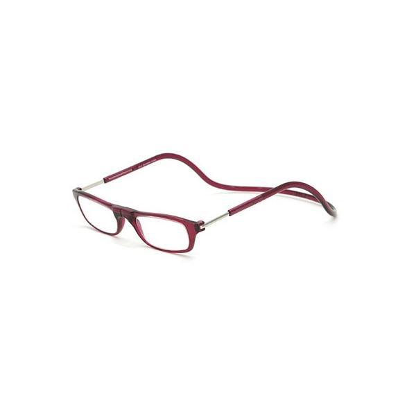 クリックリーダー clic readers シニアグラス リーディンググラス 老眼鏡 男性用 女性用 男女兼用 ユニセックス|santnore|13