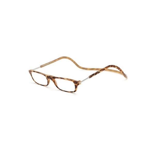 クリックリーダー clic readers シニアグラス リーディンググラス 老眼鏡 男性用 女性用 男女兼用 ユニセックス|santnore|06