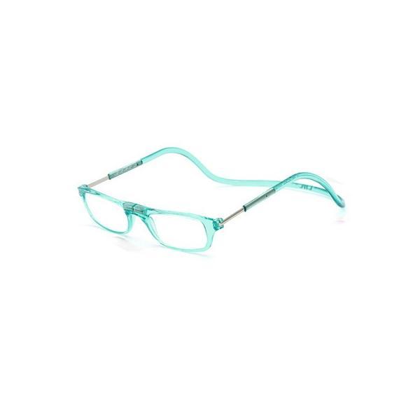 クリックリーダー clic readers シニアグラス リーディンググラス 老眼鏡 男性用 女性用 男女兼用 ユニセックス|santnore|10