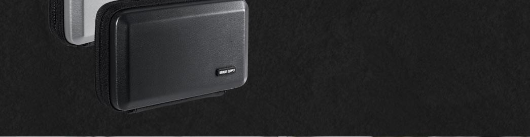 200-BAGIN007シリーズの画像