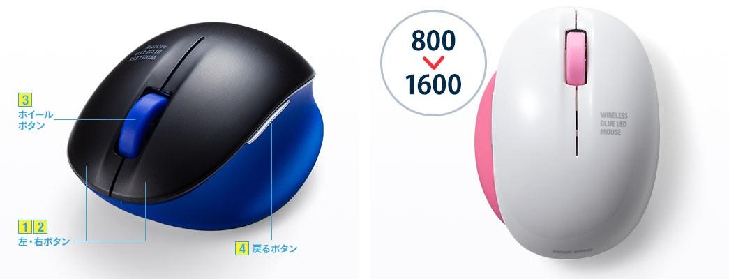 400-MA104シリーズの画像