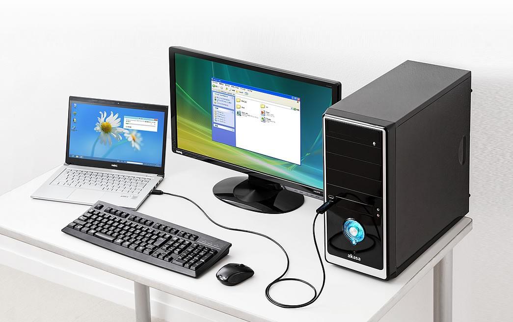 500-USB033の画像