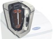 イオンソフナー:高性能な鉄・マンガン除去装置
