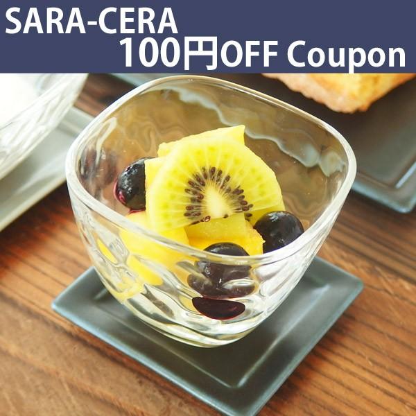 SARA-CERA Yahoo!店で使える100円OFFクーポン