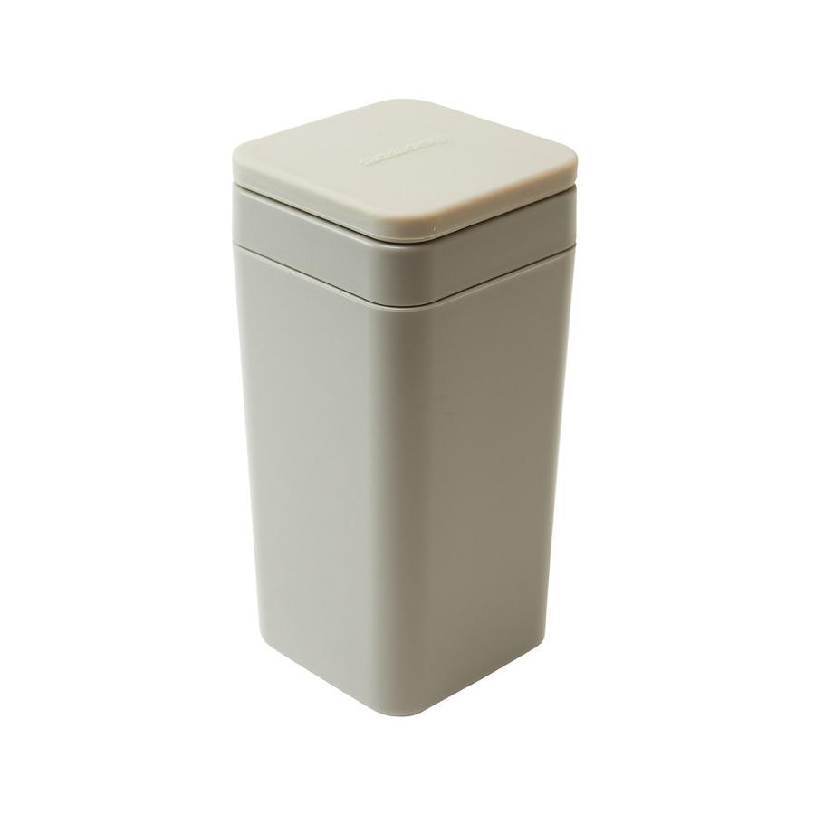 ウェットティッシュケース ウエットティッシュケース おしりふきケース 出産祝い[b2c ウェットティッシュスタンド]SARASA サラサデザイン|sarasa-designstore|09