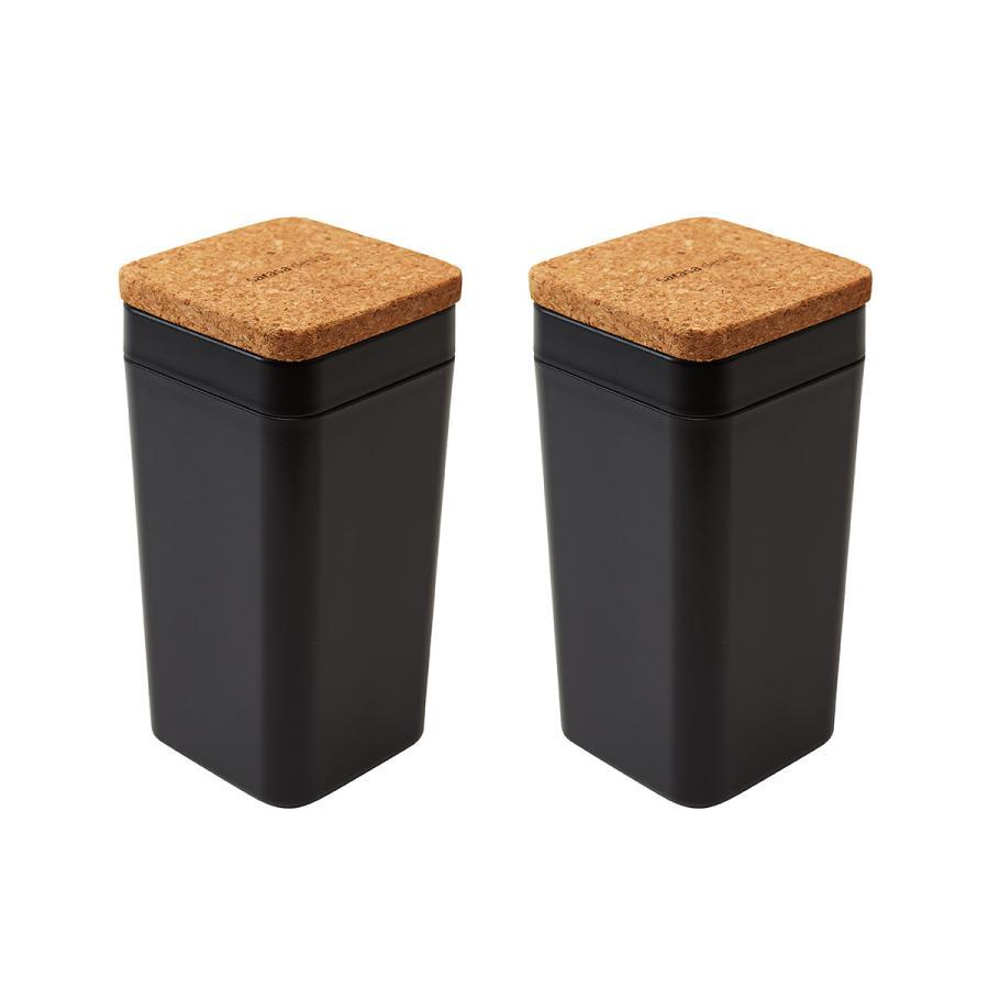 ウェットティッシュケース ウエットティッシュケース おしりふきケース[セット販売●b2c ウェットティッシュスタンド 2個セット]サラサデザイン|sarasa-designstore|09