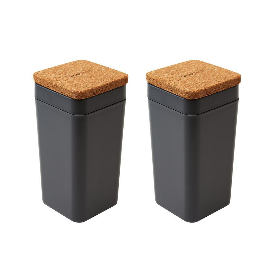 ウェットティッシュケース ウエットティッシュケース おしりふきケース[セット販売●b2c ウェットティッシュスタンド 2個セット]サラサデザイン|sarasa-designstore|10