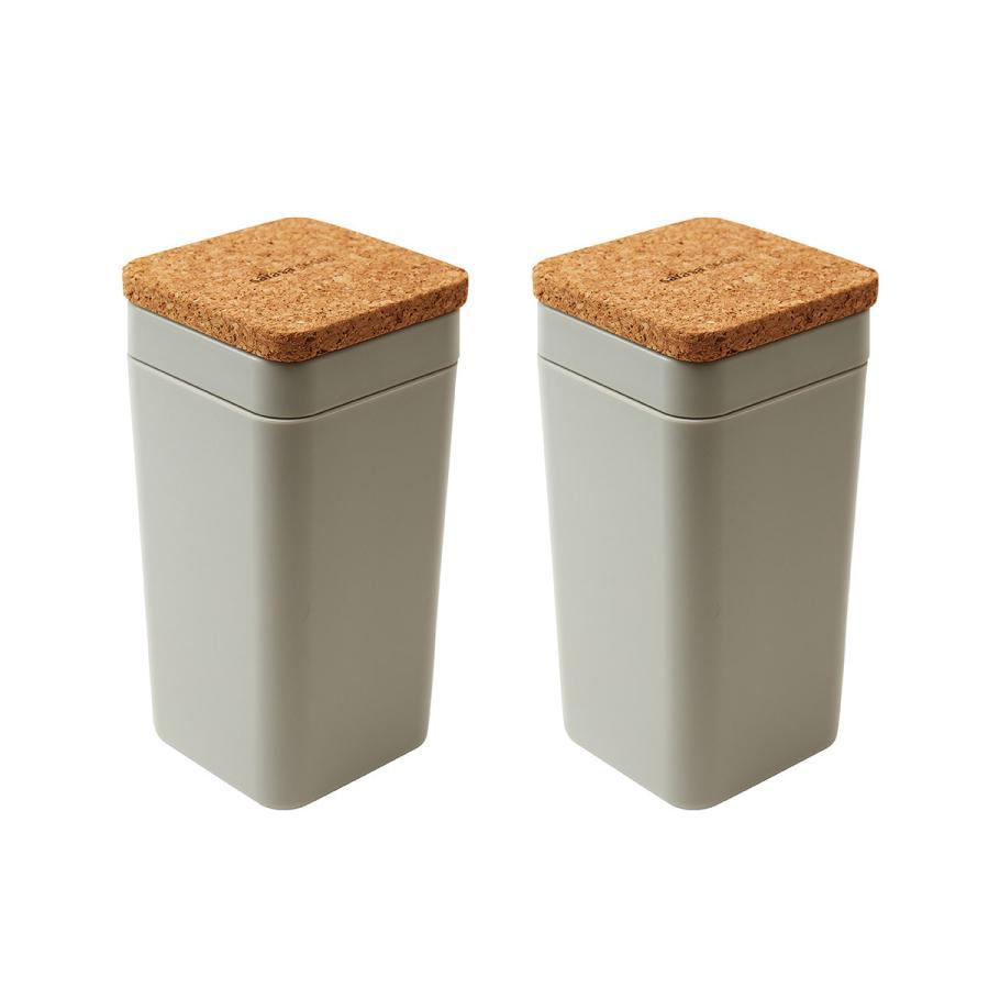 ウェットティッシュケース ウエットティッシュケース おしりふきケース[セット販売●b2c ウェットティッシュスタンド 2個セット]サラサデザイン|sarasa-designstore|11