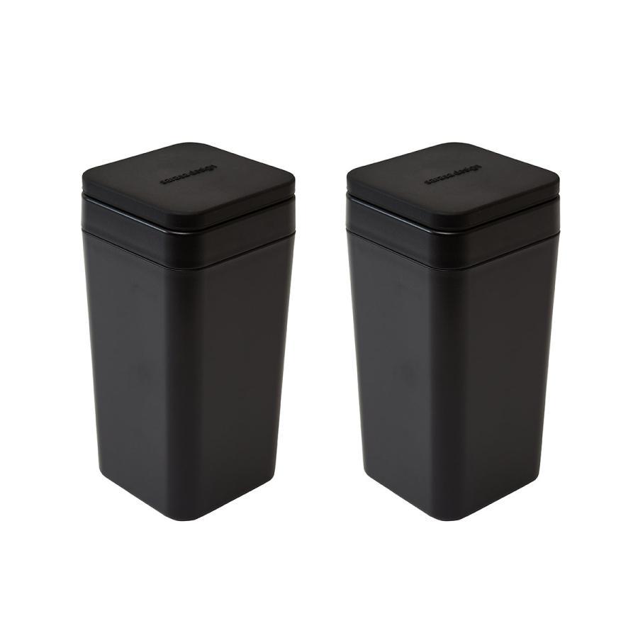 ウェットティッシュケース ウエットティッシュケース おしりふきケース[セット販売●b2c ウェットティッシュスタンド 2個セット]サラサデザイン|sarasa-designstore|12
