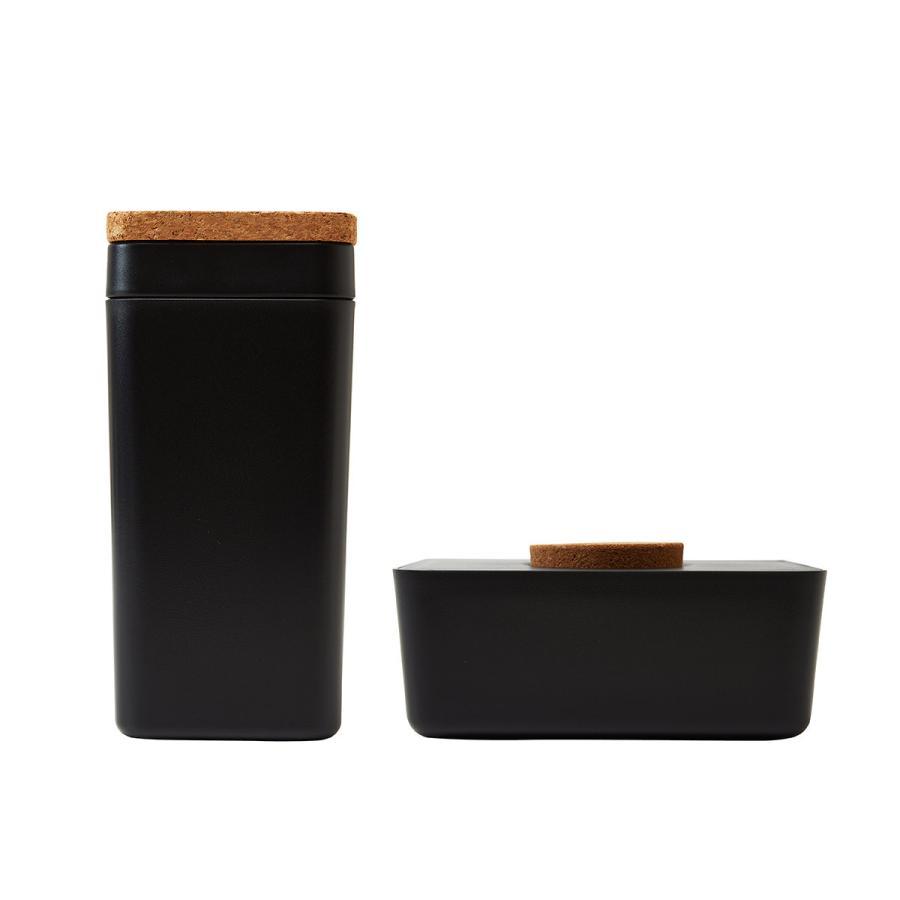 ウェットティッシュケース ウエットティッシュ おしりふき[セット販売●b2c ウェットティッシュホルダー&スタンド【各1個計2個】]サラサデザイン sarasa-designstore 12