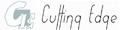 Cutting Edge ロゴ