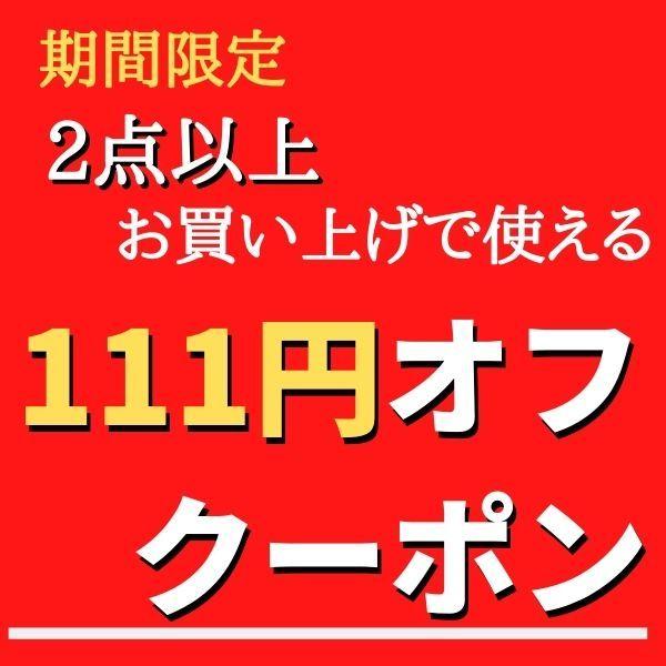 2点以上まとめ買い100円オフクーポン 【商品の組み合わせは自由】