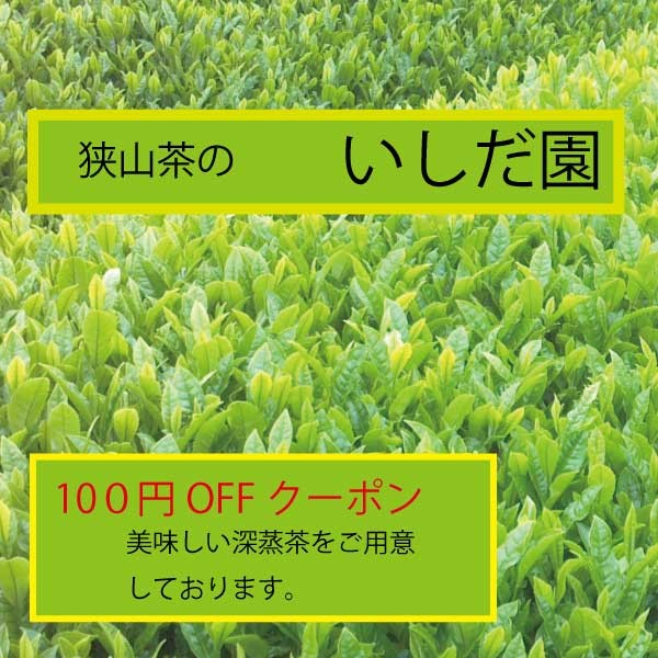 100円オフ クーポン