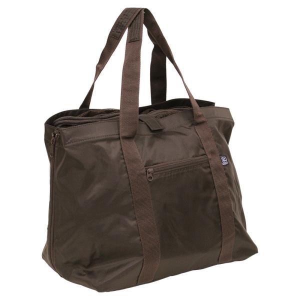 レジカゴバッグ #3483 6色 レジバッグ スーパー レジ 精算 セルフ 軽量 環境バッグ エコバッグ