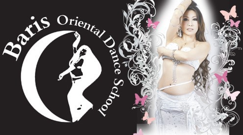 Baris Oriental Dance School
