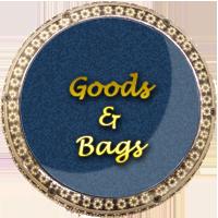 Goods & Bags