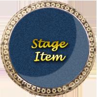 Stage Item