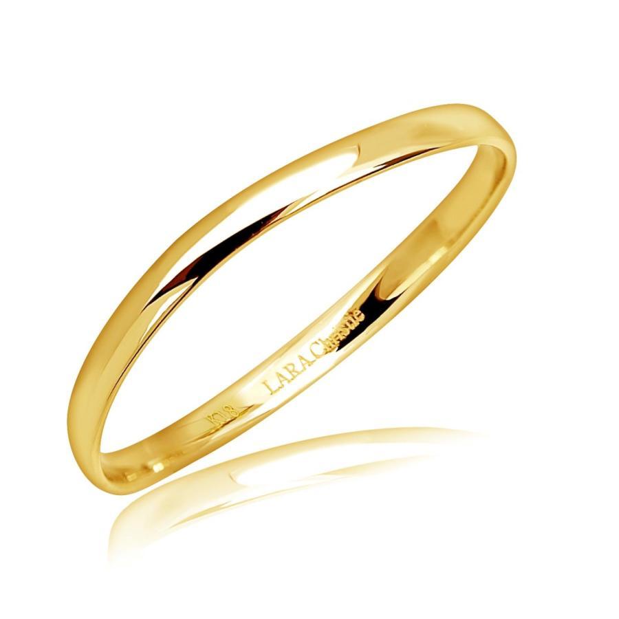 指輪 レディース プラチナリング PT950 LARA Christie ララクリスティー エターナル マリッジリング 結婚指輪 5号〜23号 宇垣美里 着用モデル|sears-collection|16