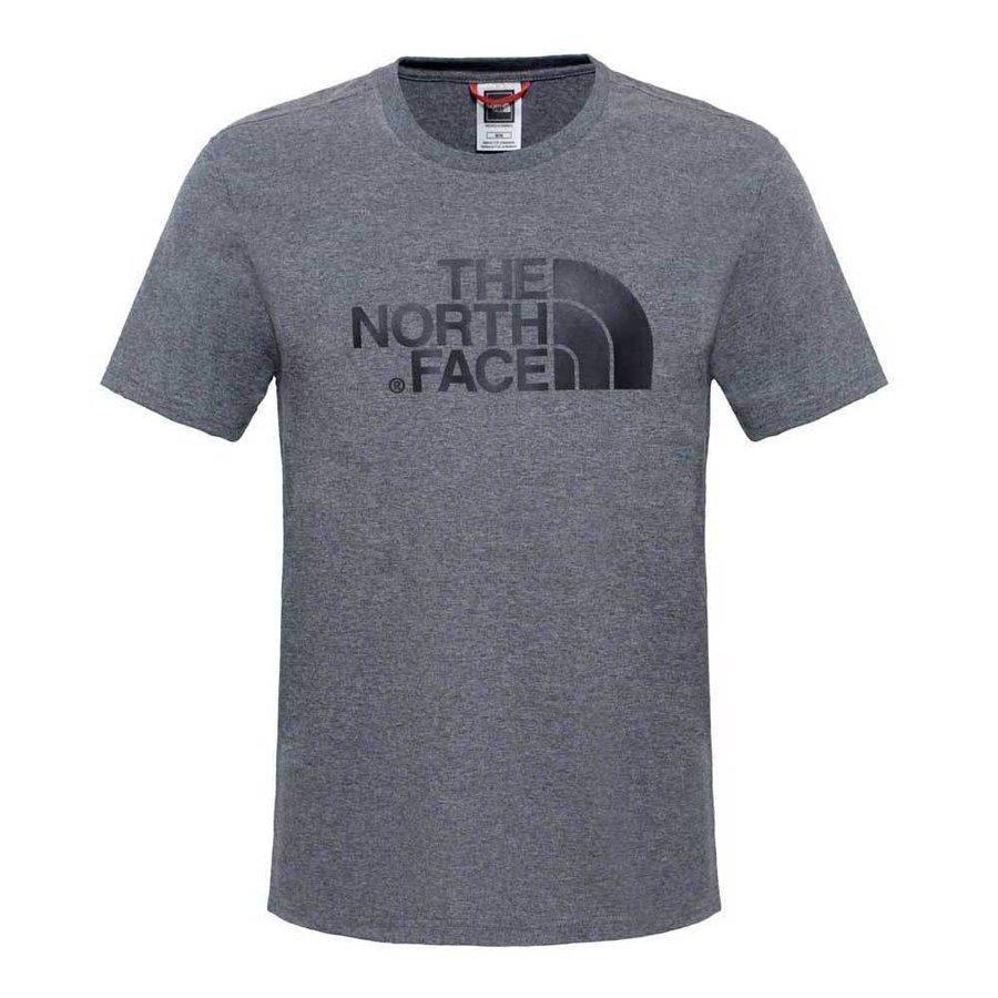 ノースフェイス Tシャツ イージー THE NORTH FACE nf0a2tx3 sears-collection 13