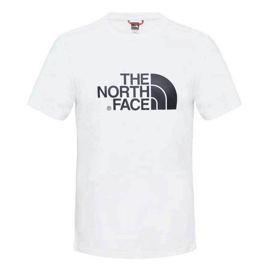 ノースフェイス Tシャツ イージー THE NORTH FACE nf0a2tx3 sears-collection 12