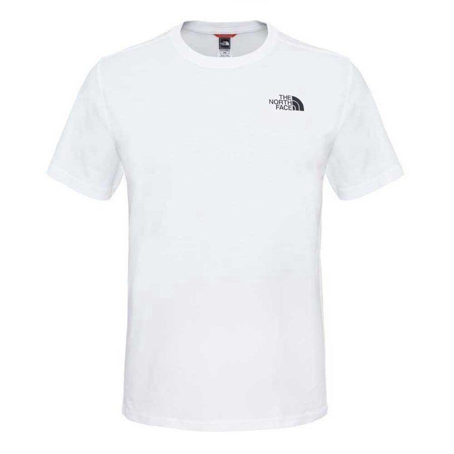 ノースフェイス Tシャツ シンプルドーム THE NORTH FACE nf0a2tx5 sears-collection 12