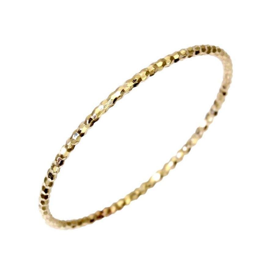 ピンキーリング レディース 指輪 K14 14金 ゴールド ピンクゴールド レディース リング 誕生日 Sears シアーズ|sears-collection|13