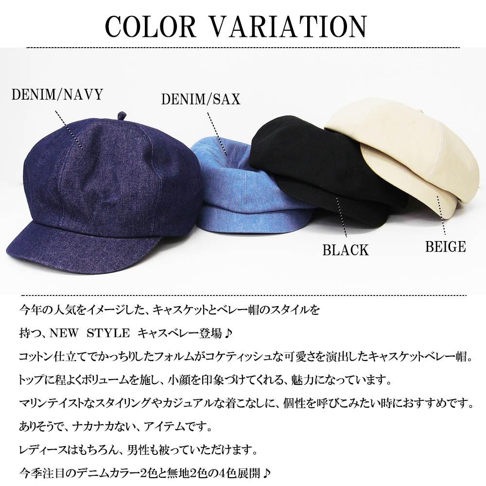 LTA:KAGE - JapaneseClass.jp
