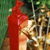 ガーデン立水栓