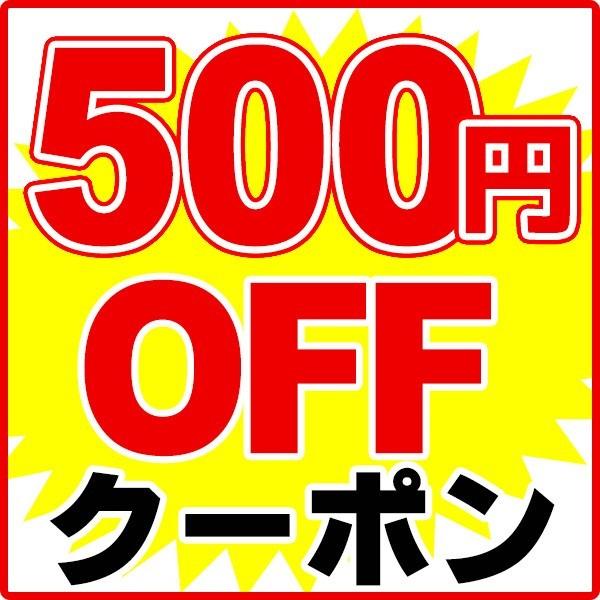 今すぐ使える!!500円OFFクーポン券