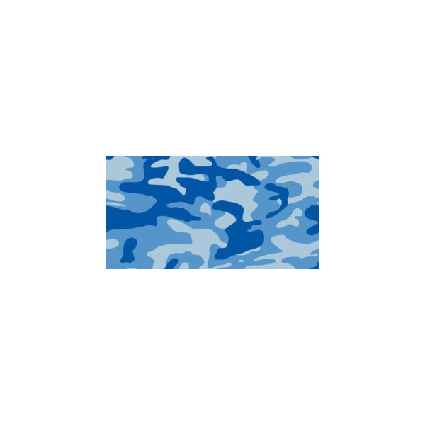 ライフジャケット 釣り ウエスト 腰巻き 釣り用 フィッシングウェア 大人用 子供 ベルトタイプ 手動膨張式 釣り具|seedjapan|11