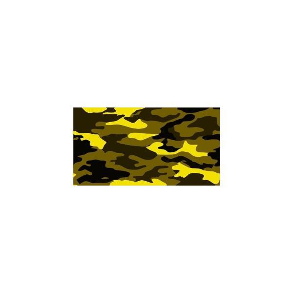 ライフジャケット 釣り ウエスト 腰巻き 釣り用 フィッシングウェア 大人用 子供 ベルトタイプ 手動膨張式 釣り具|seedjapan|16
