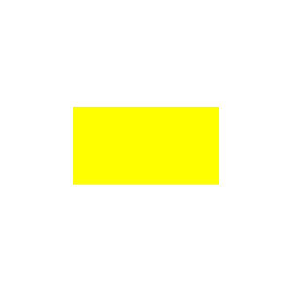 ライフジャケット 釣り ウエスト 腰巻き 釣り用 フィッシングウェア 大人用 子供 ベルトタイプ 手動膨張式 釣り具|seedjapan|14