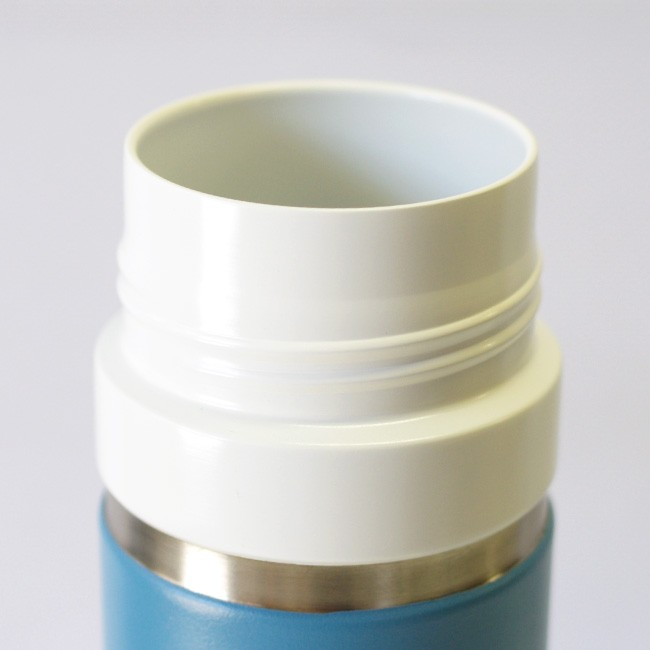 STANLEY ゴーシリーズ セラミバック真空ボトル0.47L