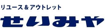 せいみや Yahoo!ショッピング店 ロゴ