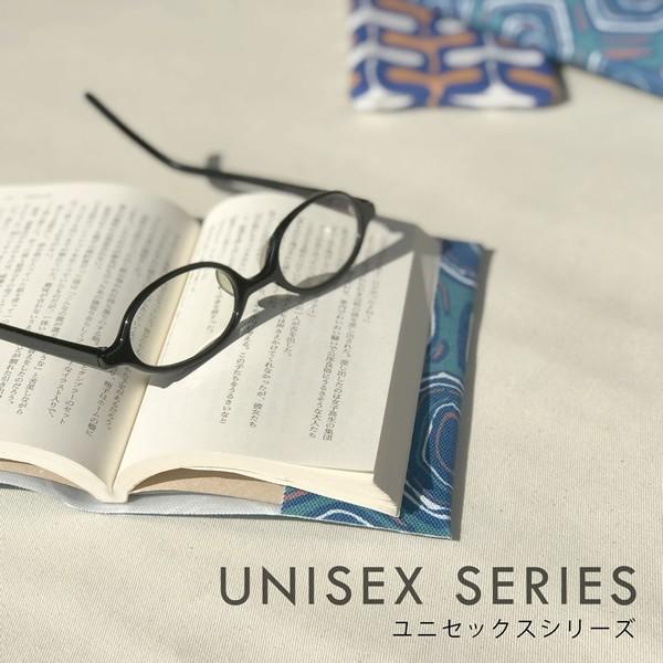 ユニセックスシリーズ