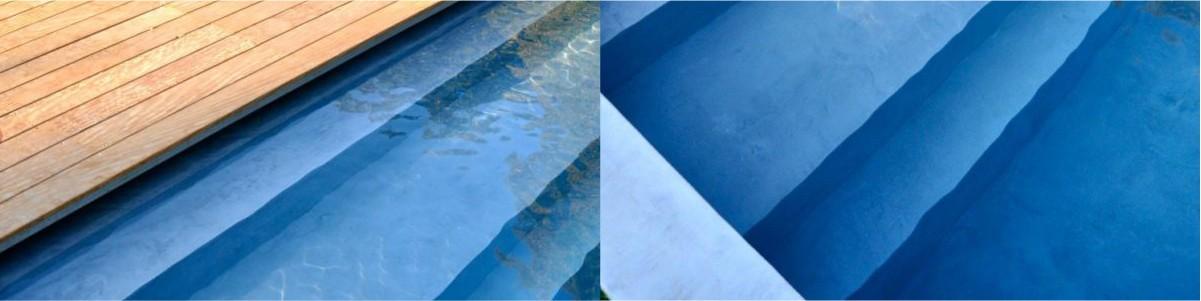 モールテックスの特徴は防水性