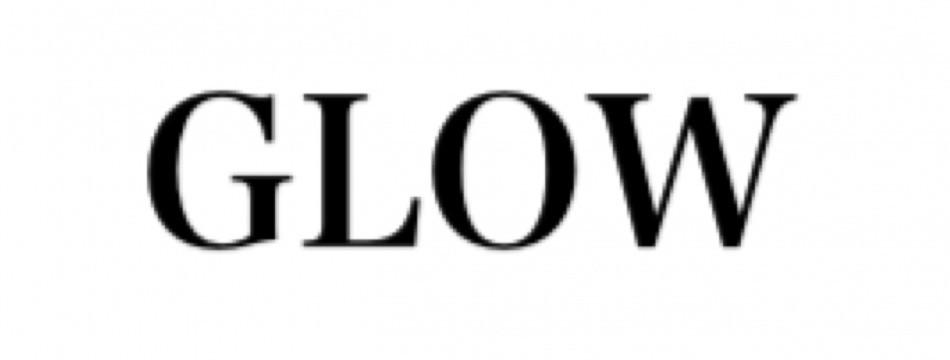 select shop GLOW