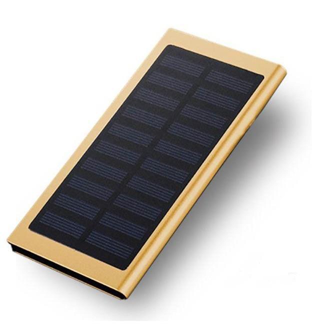 モバイルバッテリー ソーラーモバイルバッテリー 大容量 10000mAh 軽量 薄型 小型 iphone Android パワーバンク スマホ 防災 災害 避難|selectshoptoitoitoi|21