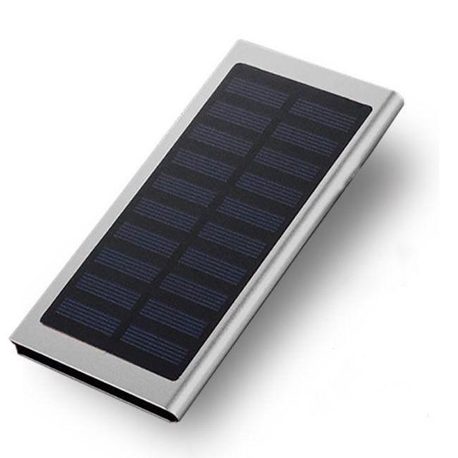 モバイルバッテリー ソーラーモバイルバッテリー 大容量 10000mAh 軽量 薄型 小型 iphone Android パワーバンク スマホ 防災 災害 避難|selectshoptoitoitoi|23